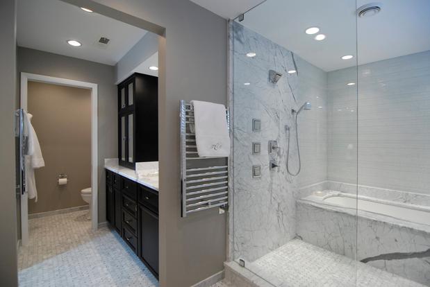 Reico Kitchen Bath In Frederick MD 21704 Citysearch