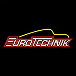 Eurotechnik