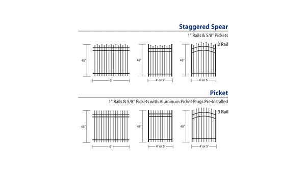 Fence Depot image 1