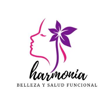 HARMONIA, BELLEZA Y SALUD FUNCIONAL