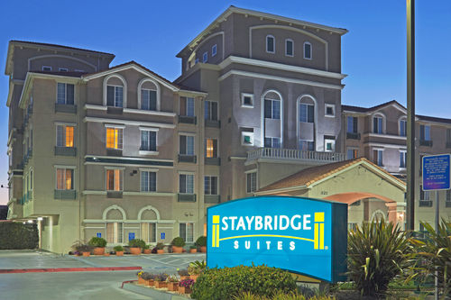 Staybridge Suites Coupons HOW TO USE Staybridge Suites Coupons. Staybridge Suites Hotels provide accommodations for longer-term stays at affordable rates. You can book your reservations and learn more online, and you can save when you use your kaipelrikun.ml Staybridge Suites coupon code. For GET CODE offers.