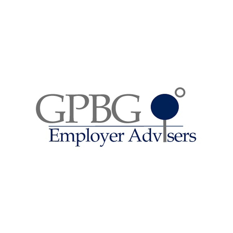 GPBG Employer Advisers