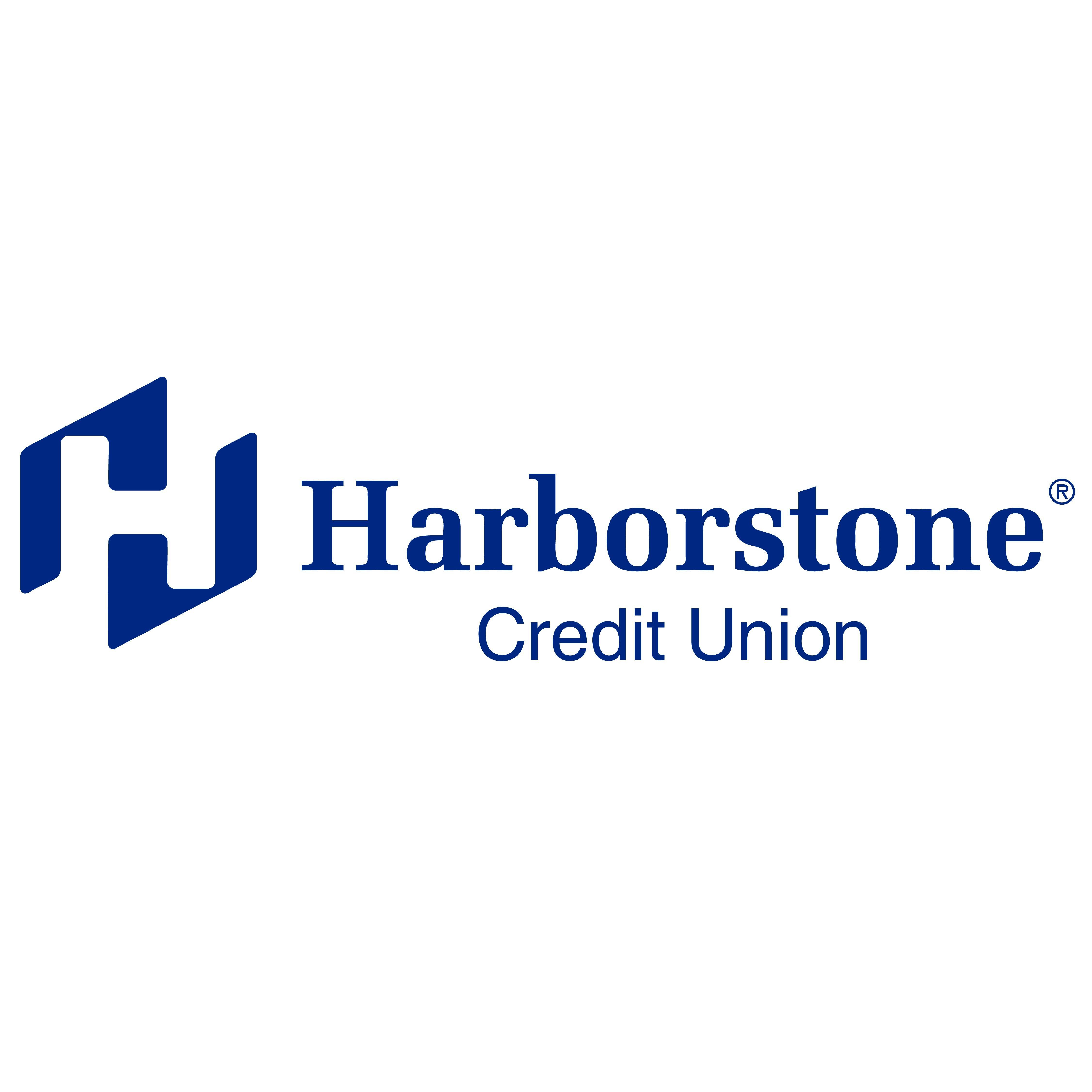 Harborstone Credit Union - Seattle