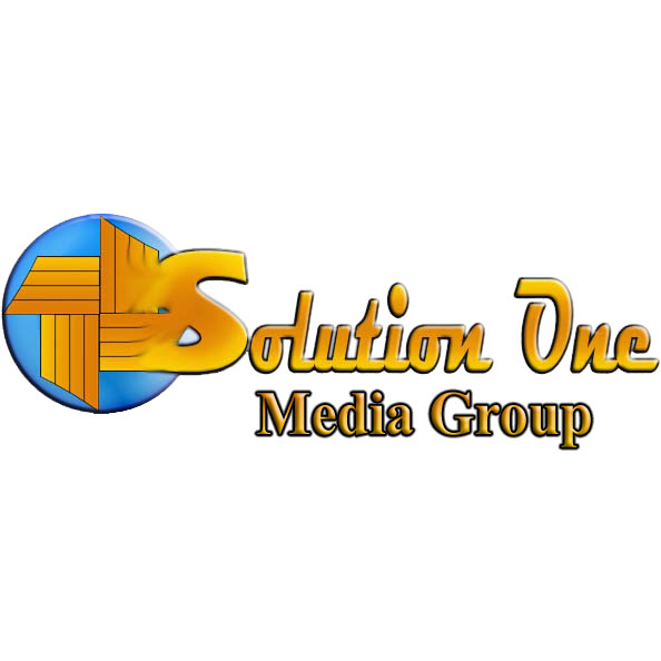 Solution One Media Group