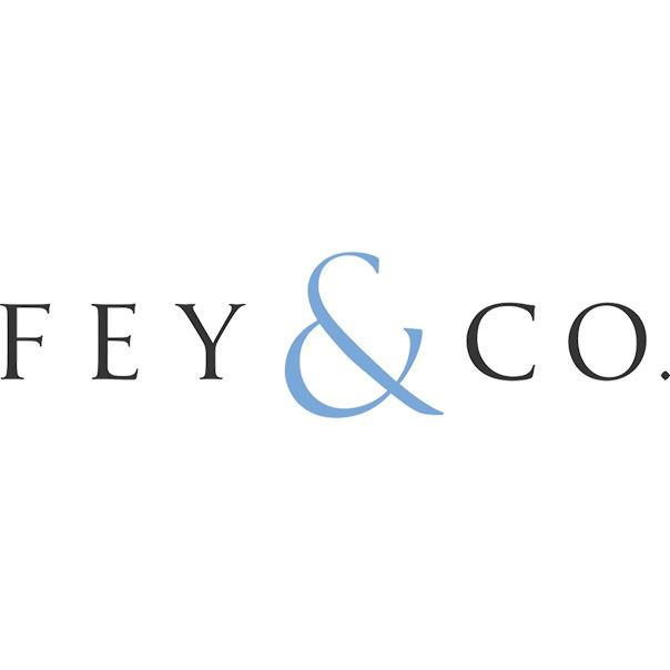 Fey & Co. Jewelers | Lincoln Park