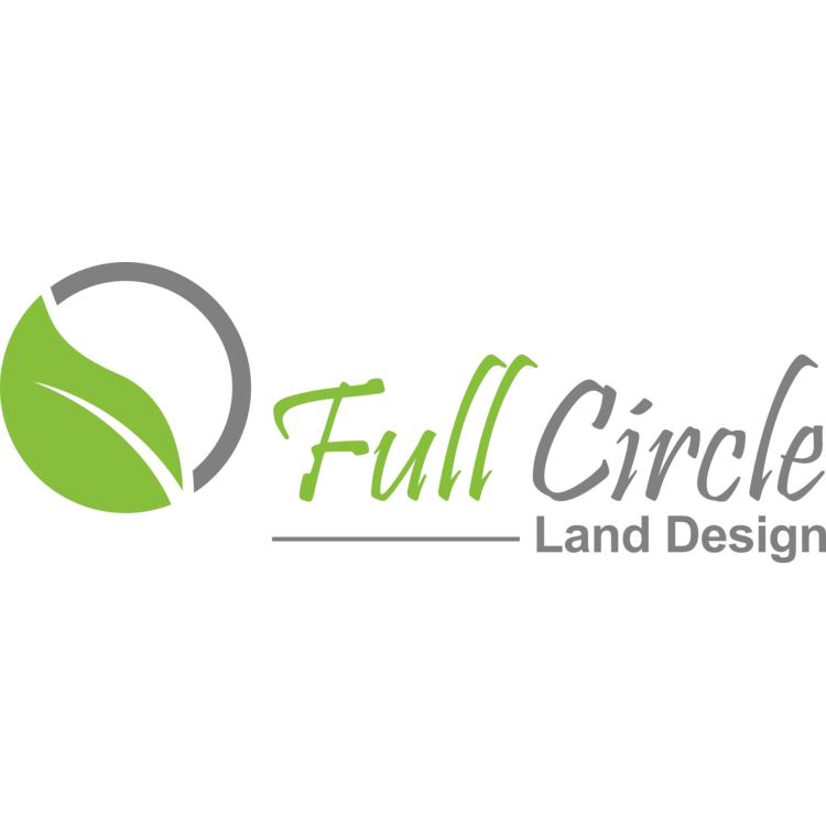 Full Circle Land Design