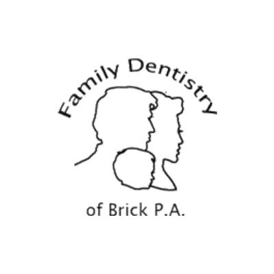 Family Dentistry Of Brick image 0