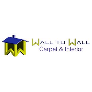 Wall To Wall Carpet & Interior image 0