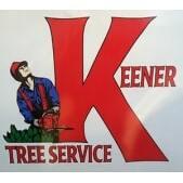Keener Tree Service LLC