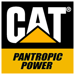 Pantropic Power, Inc. - Ft. Lauderdale, FL - Rental & Repair
