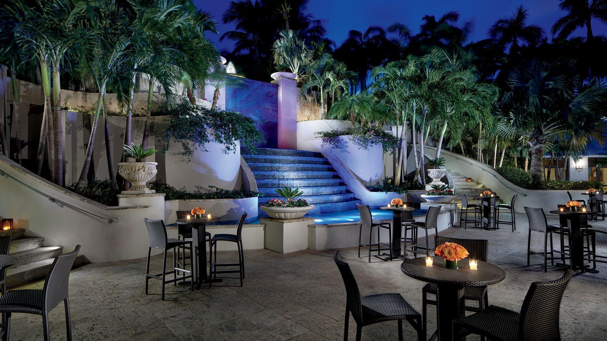 The Ritz-Carlton Coconut Grove, Miami in Miami, FL, photo #12