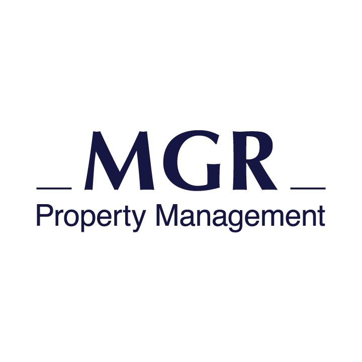MGR Property Management
