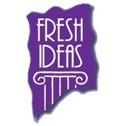 Fresh Ideas - Gardnerville, NV - Bathroom & Shower Fixtures