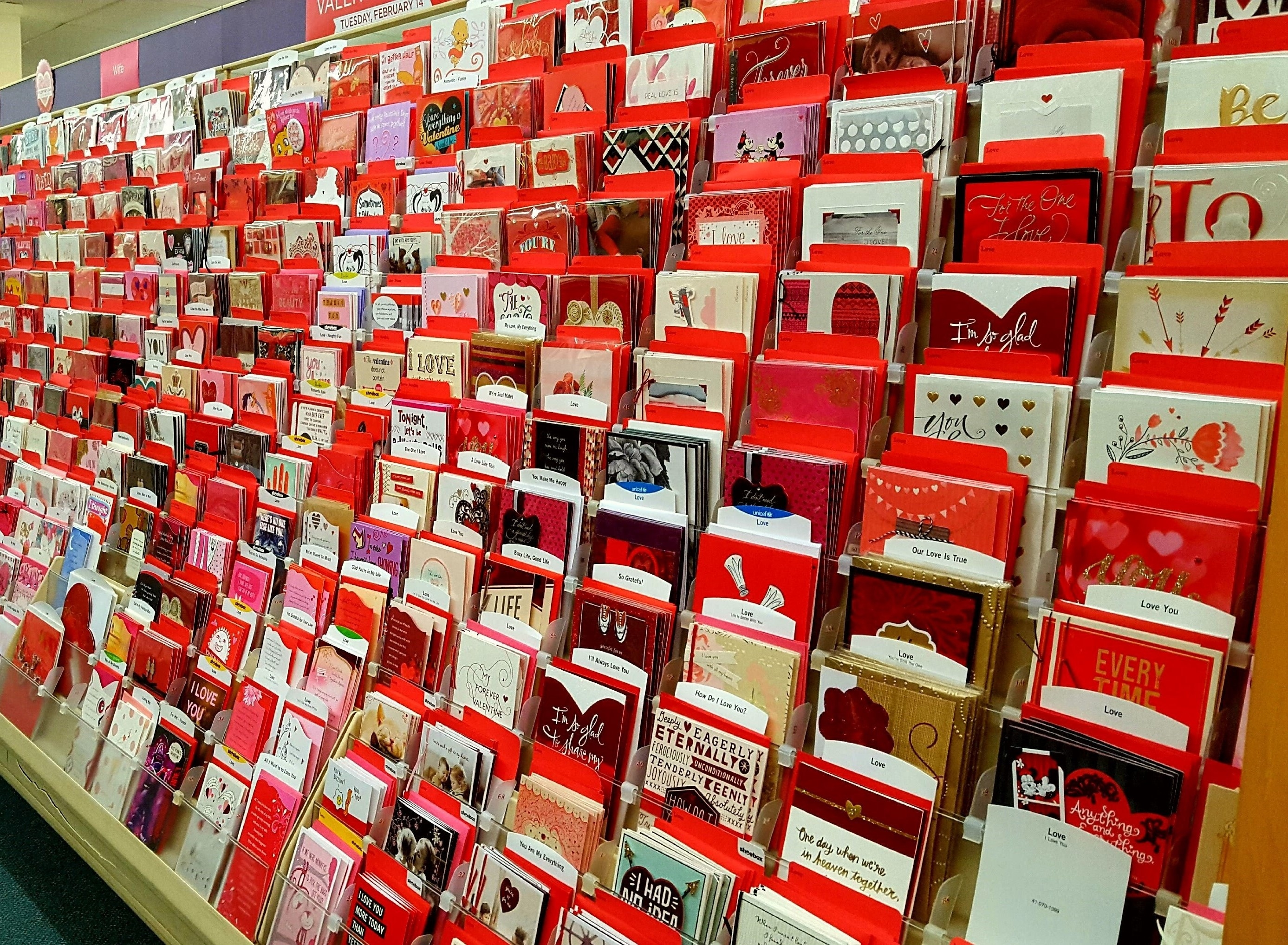 Angel's Cards & Gifts image 21