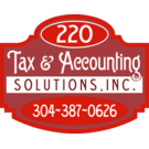 Tax & Accounting Solutions Inc. image 0