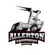 Allerton Equipment Repair