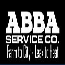 Abba Service Co. - Coatesville, PA - Plumbers & Sewer Repair