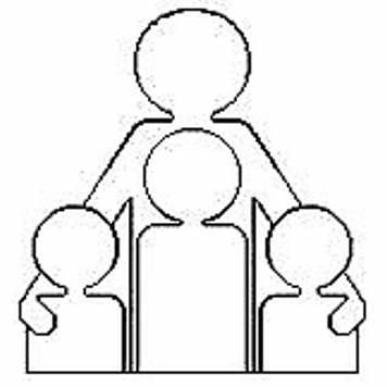 Family Guidance Center of Milford, Inc.
