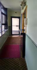 Royal Motel image 7