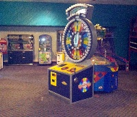 Custom Amusements image 7