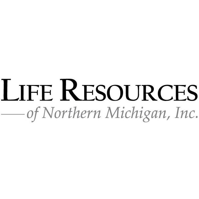 Life Resources of Northern Michigan, Inc.