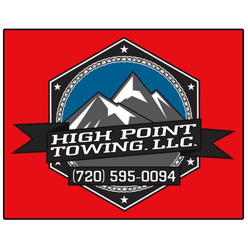 High Point Towing - Denver, CO 80229 - (720)595-0094 | ShowMeLocal.com