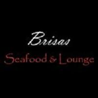 Brisas Seafood and Lounge