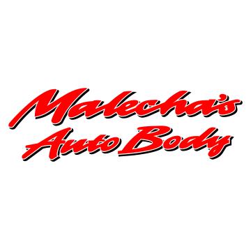 Malecha's Auto Body LLC
