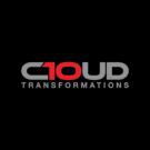 Cloud 10 Transformations