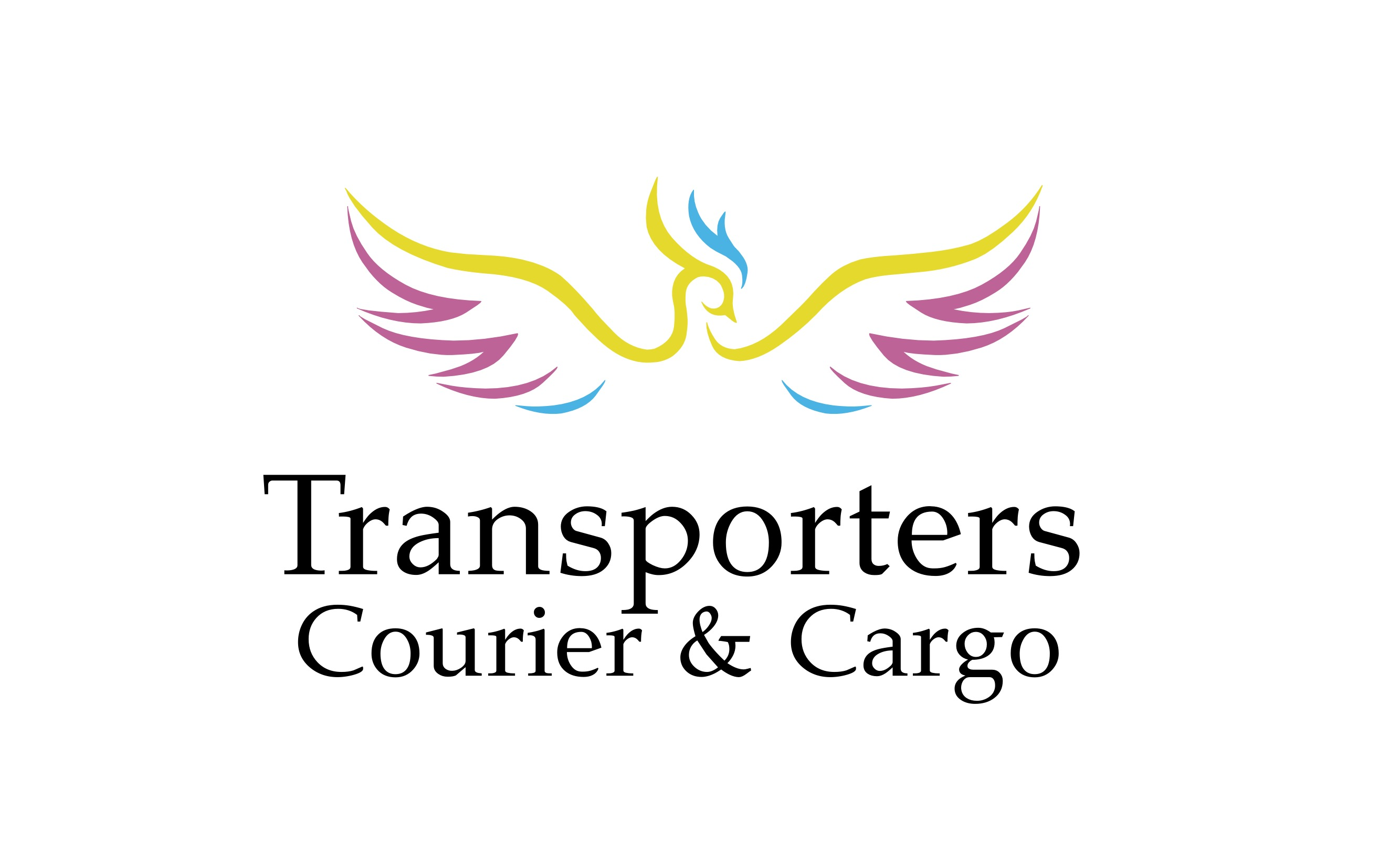 Transporters Courier and Cargo