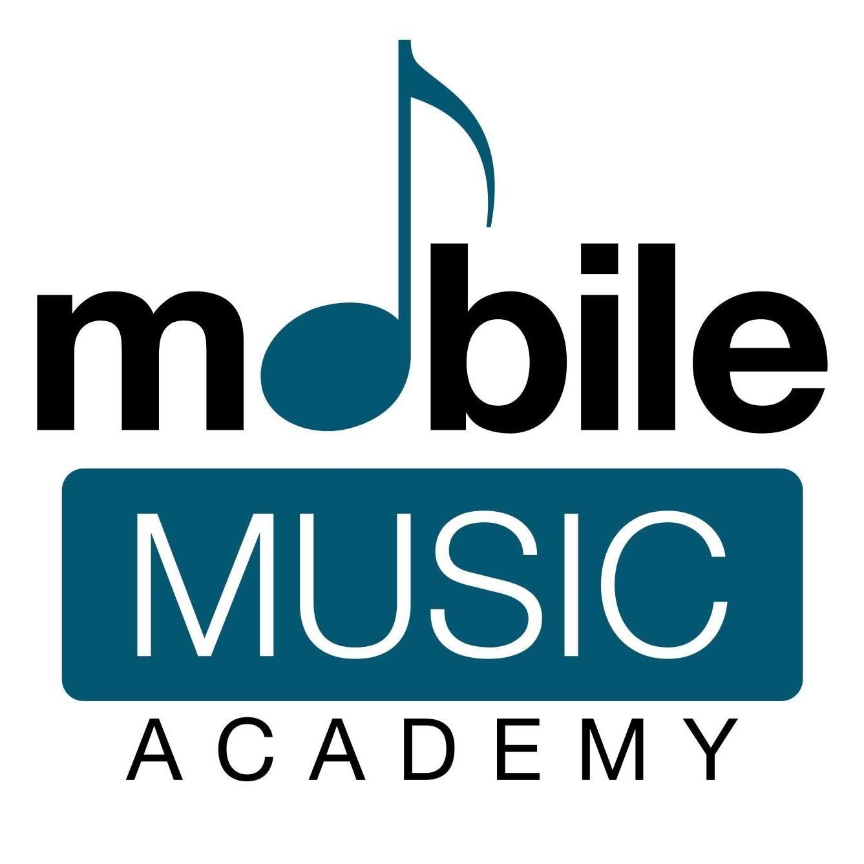 Mobile Music Academy