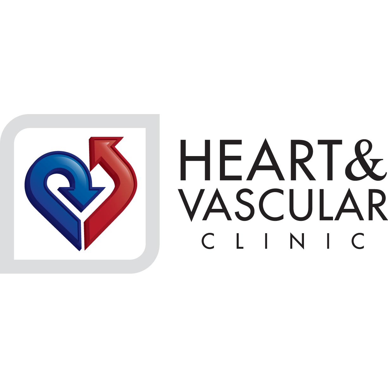 Heart & Vascular Clinic | Newark
