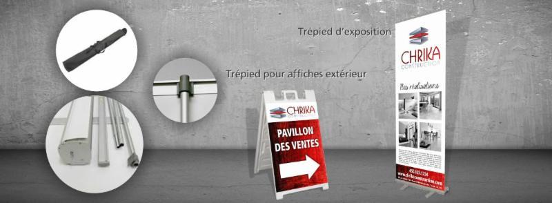 Copiactive à Saint-Jean-Sur-Richelieu