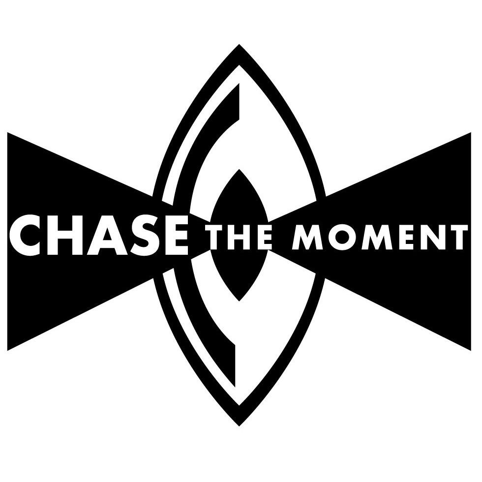 Chase the Moment Visual Arts