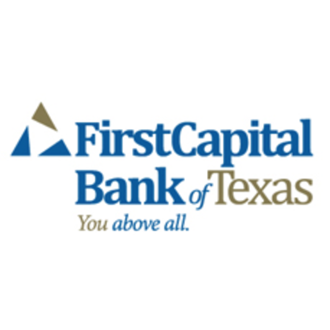 FirstCapital Bank of Texas image 0