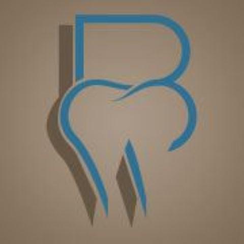 Mark H. Blaisdell, DDS, PC   Bountiful Dentist