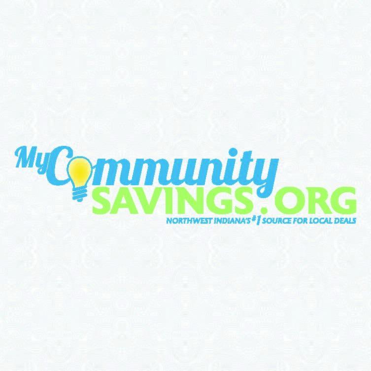 MyCommunitySavings.org