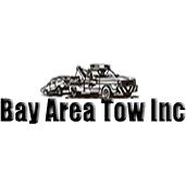Bay Area Tow Inc