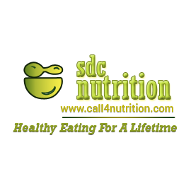Call 4 Nutrition image 0