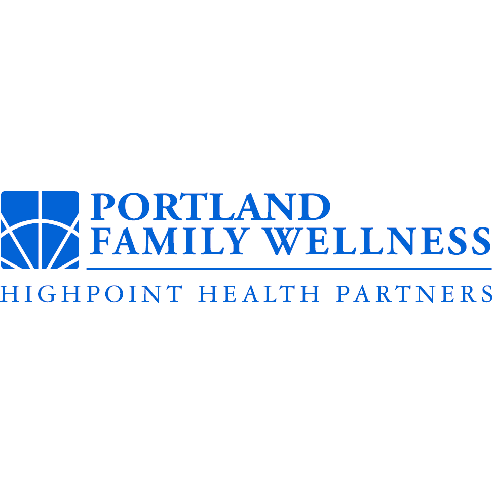 Portland Family Wellness,Amy  Reed, FNP, Family Practice