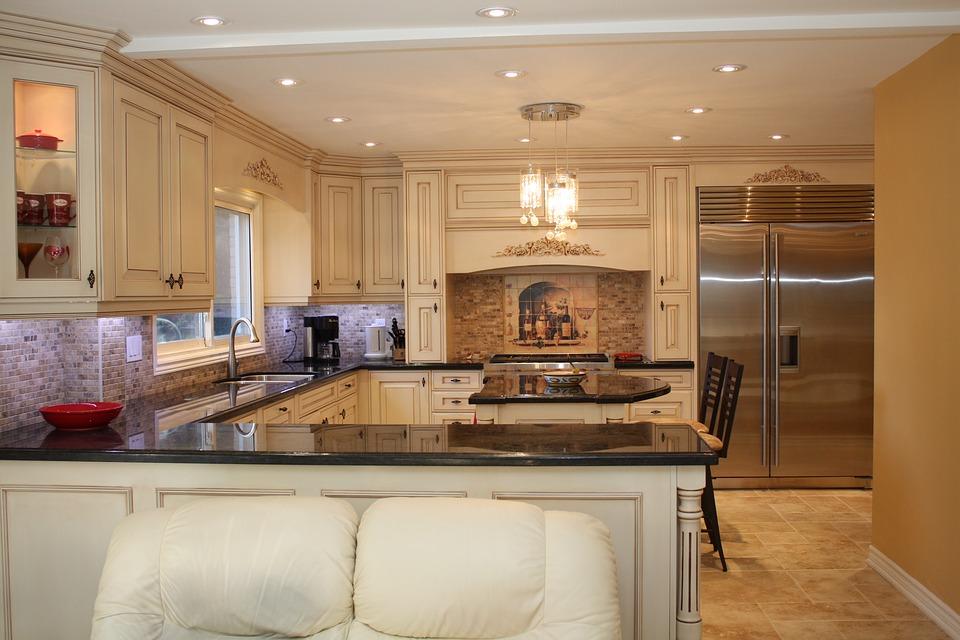 Luginbuhl Quality Home Improvement image 1