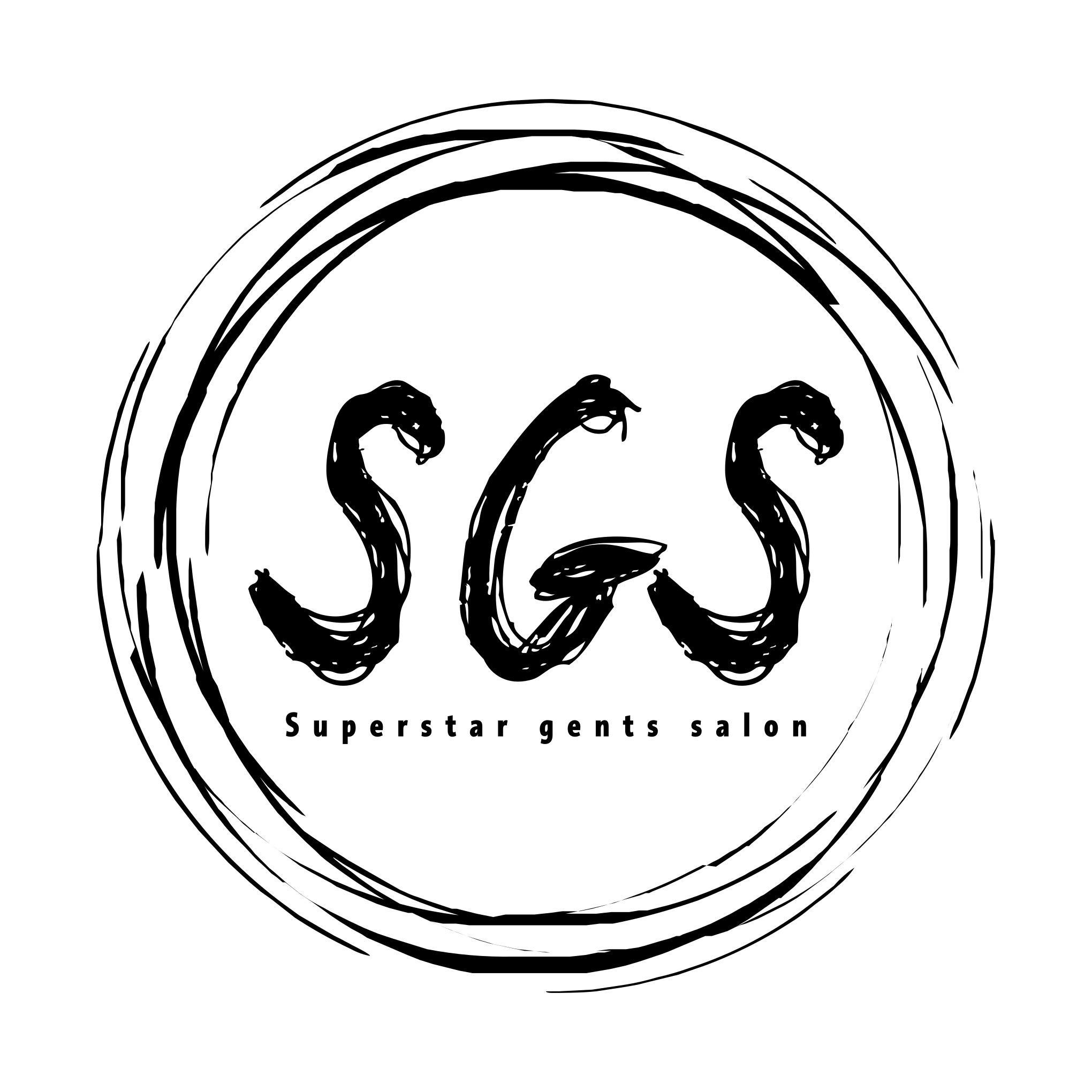 Super Star Gents Salon