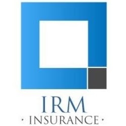 IRM Insurance Knoxville