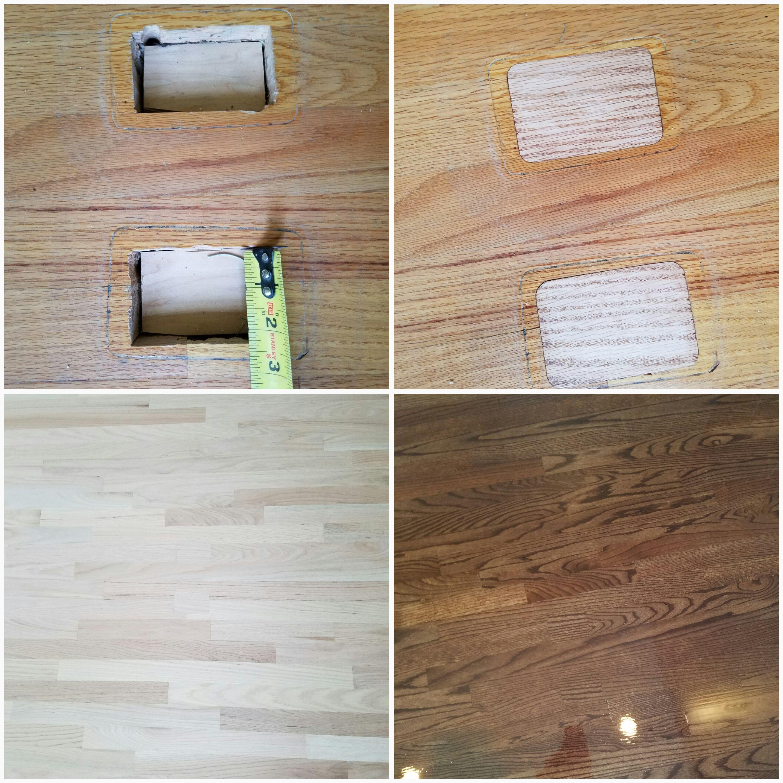 Tile flooring syracuse ny