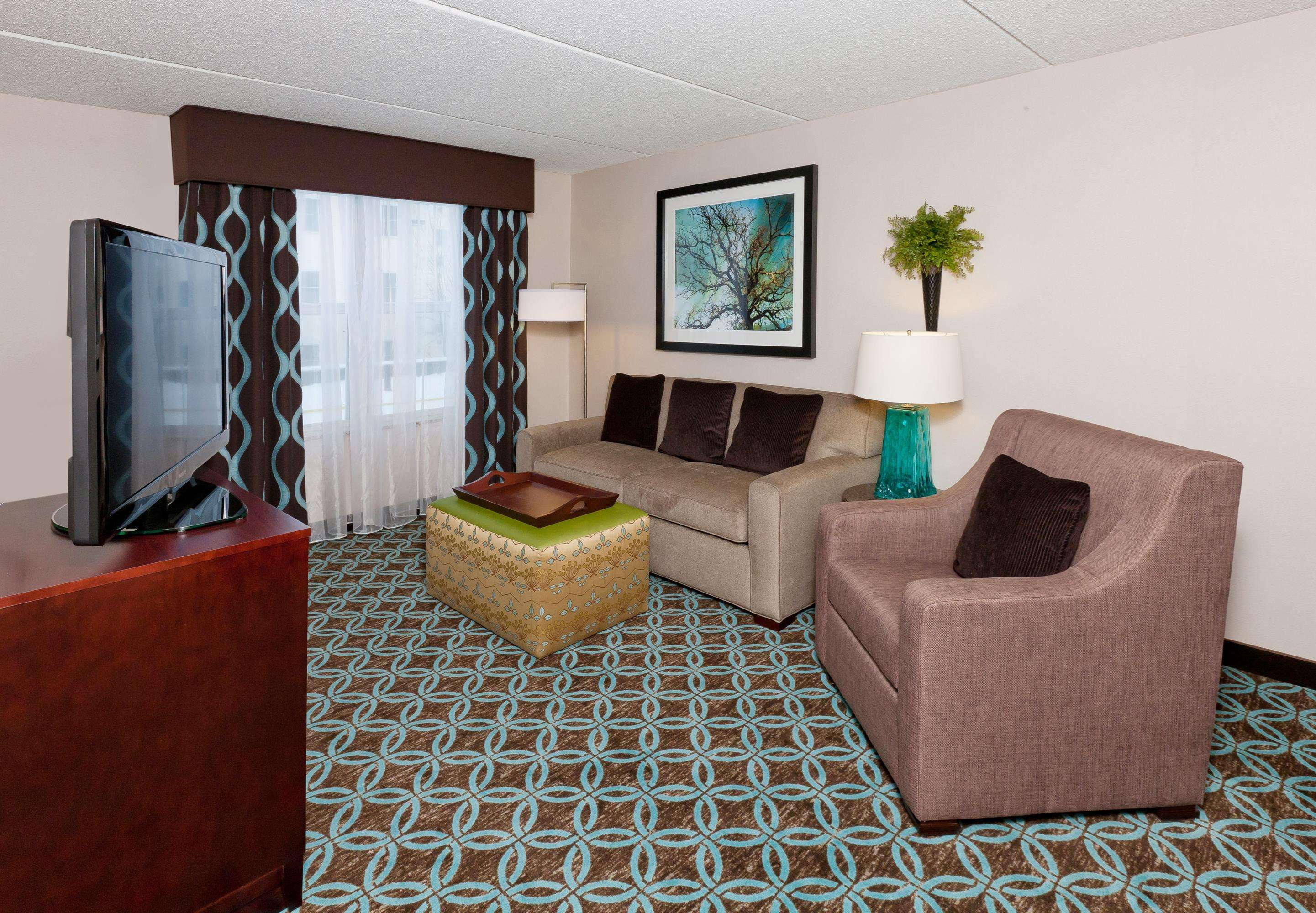 Homewood Suites by Hilton Boston/Canton, MA image 27