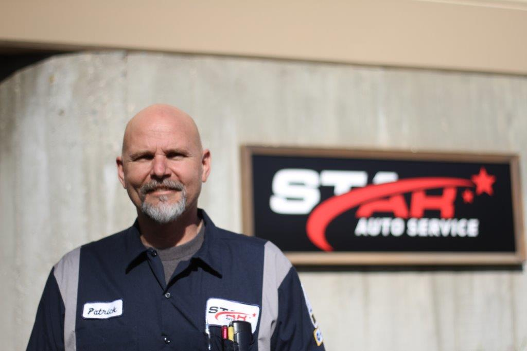 Star Auto Service image 5