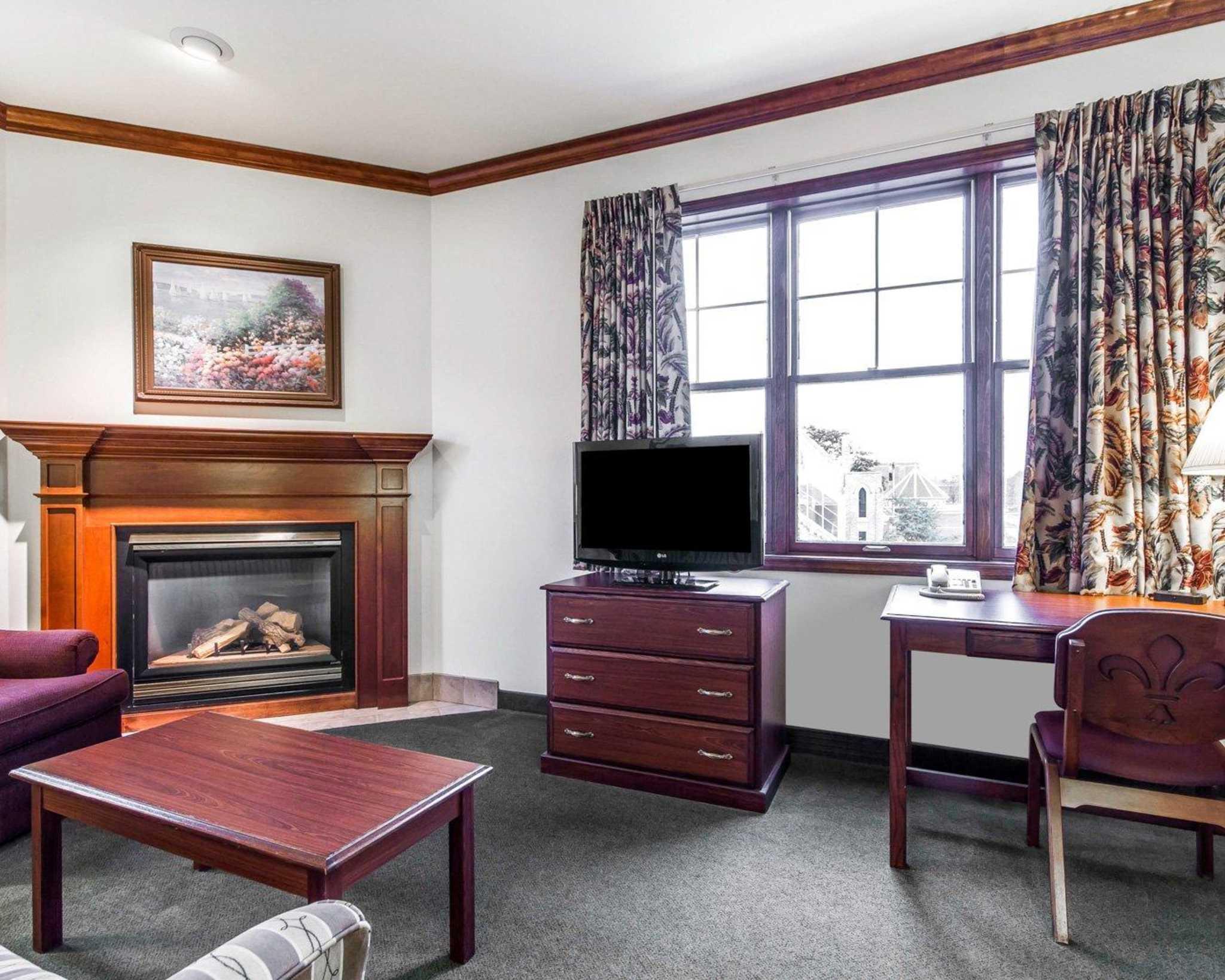 Kress Inn, an Ascend Hotel Collection Member image 32