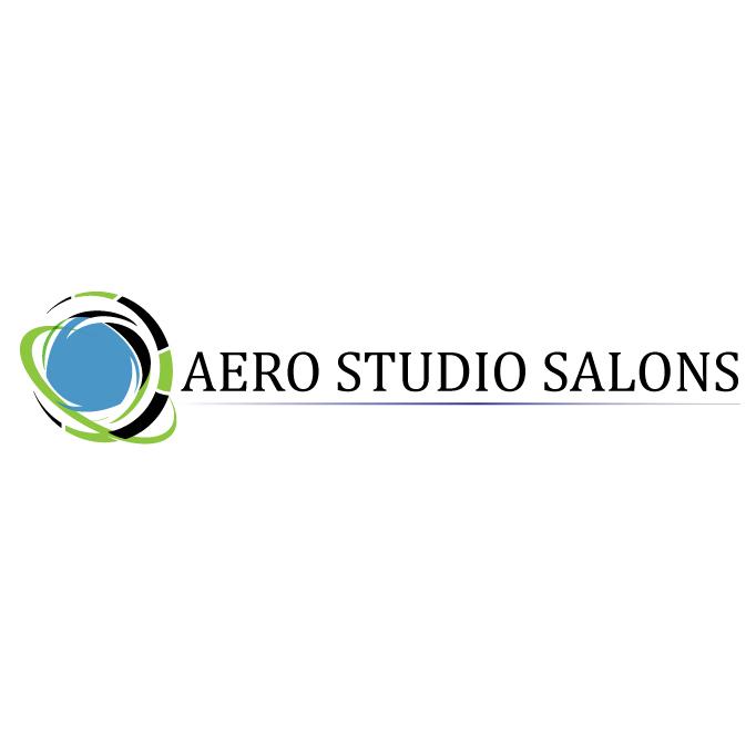 Aero Studio Salons - ad image