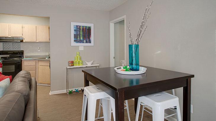 The Hub at Auburn Apartment Homes image 8