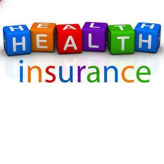 American Health Insurance Advisors